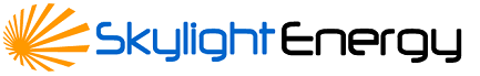 Skylight Energy Logo