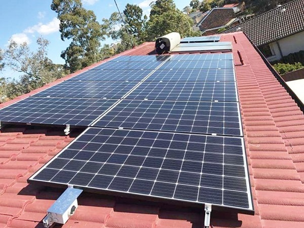Image result for Will A Solar Warranty Transfer From A Panel Brand That Went Bankrupt?